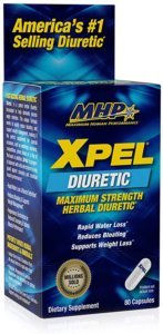 MHP Xpel Review