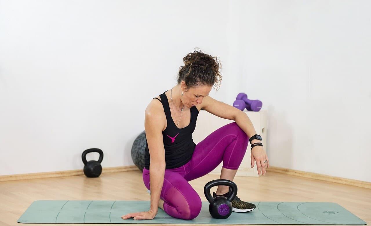 Mirror Workout Customer Testimonials