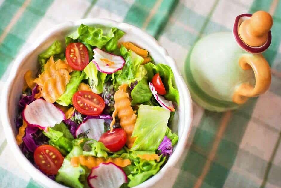 Dieta di pompelmo cosa mangiare