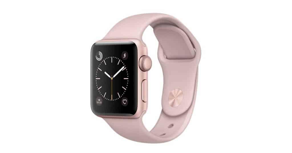motiv ring vs apple watch