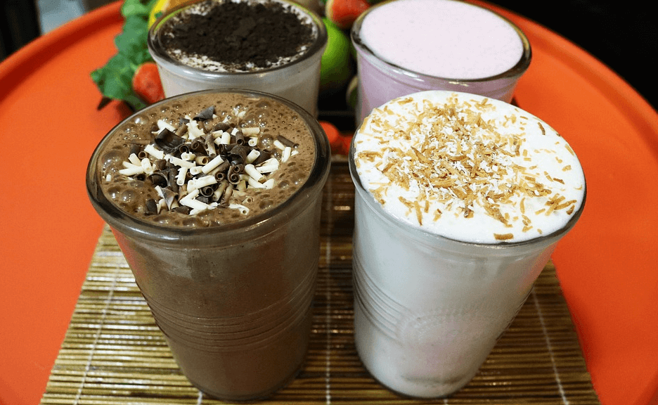 Usana Nutrimeal Review (UPDATE: 2019) | 10 Things You Need