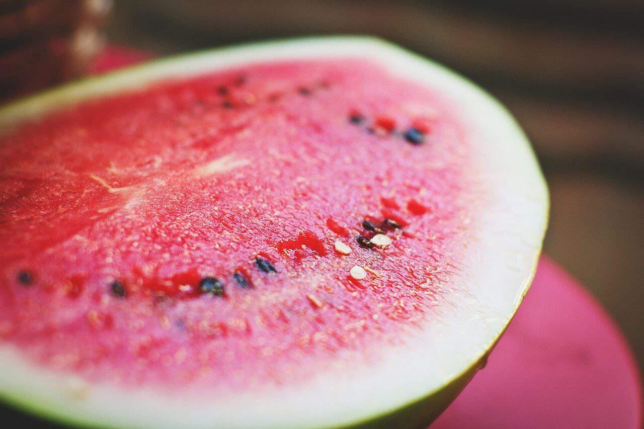The Final Take on Negative-Calorie Foods Customer Testimonials