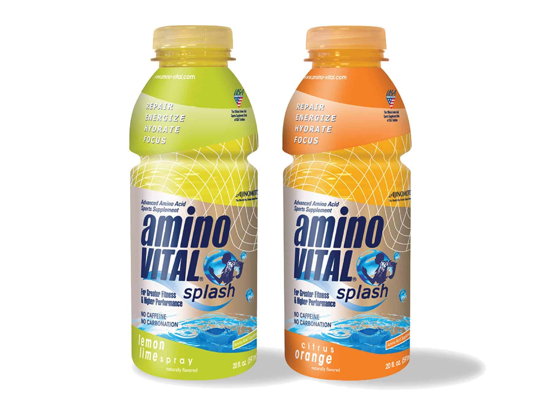 Amino Vital Review Update 2018 23 Things You Need To Know