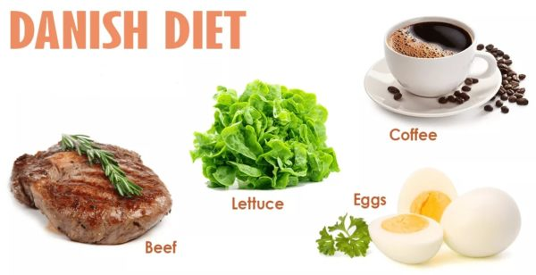 Foods help you burn belly fat photo 7