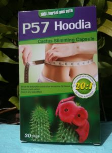 Hoodia P57 Review Update 2020 6 Things You Need To Know