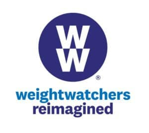 Weight Watchers WW Review