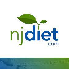 NJ Diet Review