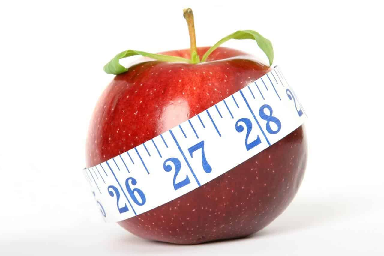 Noom vs. Calorie Counting Customer Testimonials