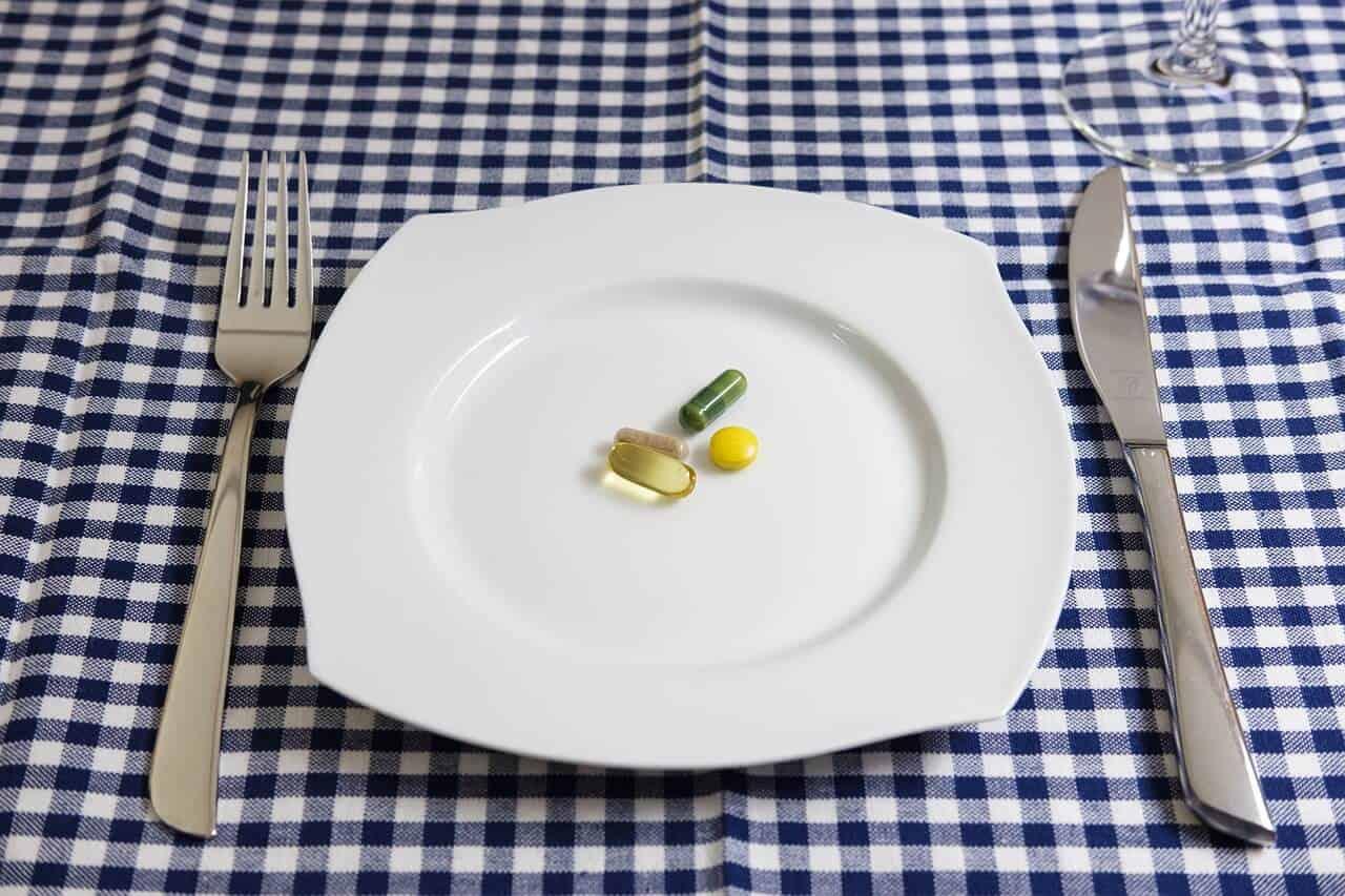 Noom vs. Diet Pills Customer Testimonials