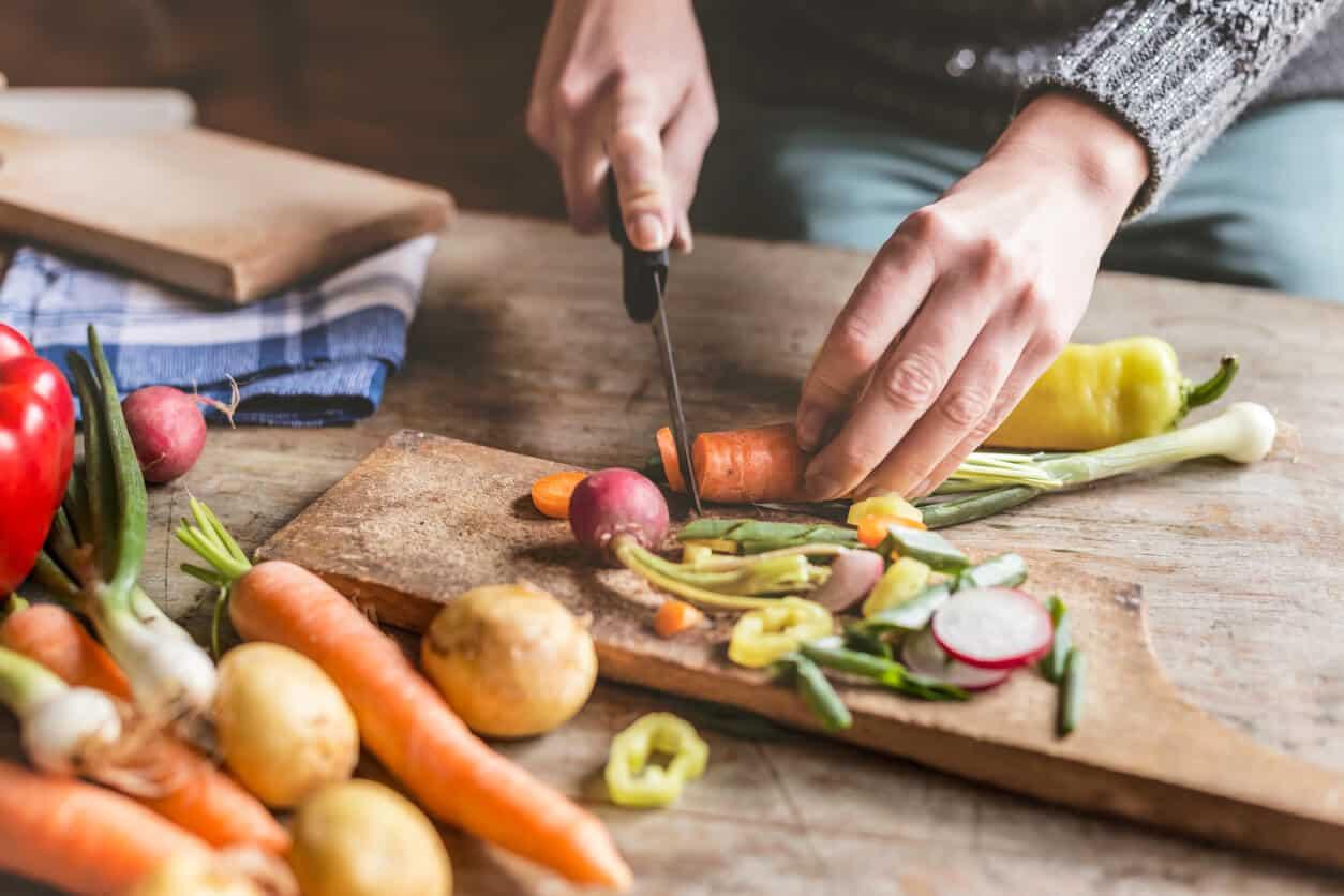 Noom vs. hCG Diet Customer Testimonials