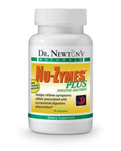 Nu-Zymes Review