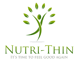 Nutri-Thin Review