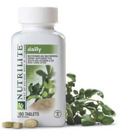 nutrilite-daily-product-image