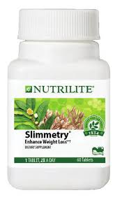 Slimmetry Review