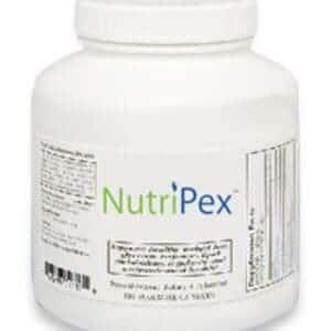Nutripex Review