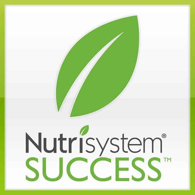 Does It Work Diets In Review Nutrisystem Ticker Symbol