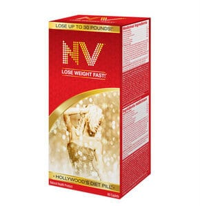 NV Diet Pills Review