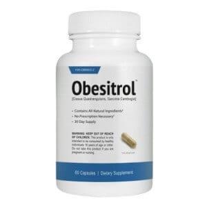 Obesitrol Review
