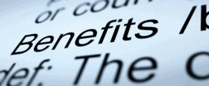 dr cohen diet Benefits
