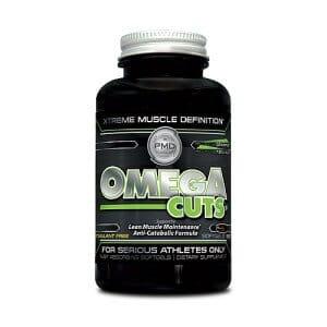 omega-cuts-product-image