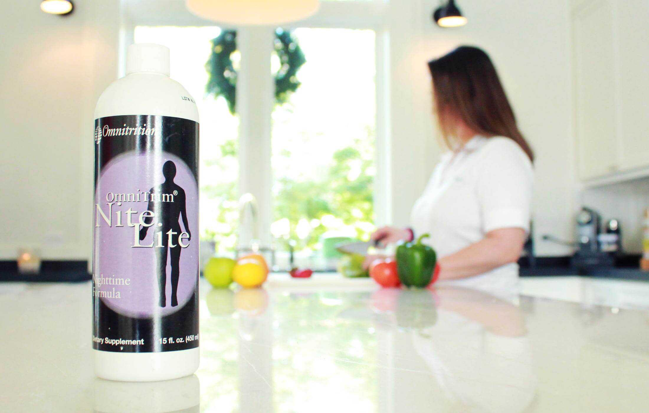 omni weight loss reviews