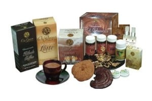 organo-gold-product-image