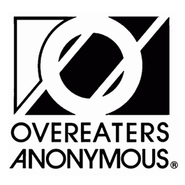 Overeaters Anonymous Review