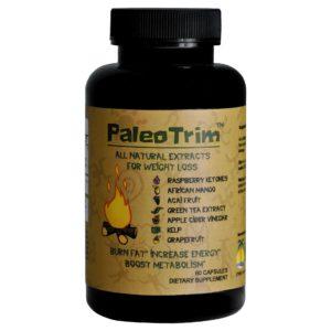 PaleoTrim Review