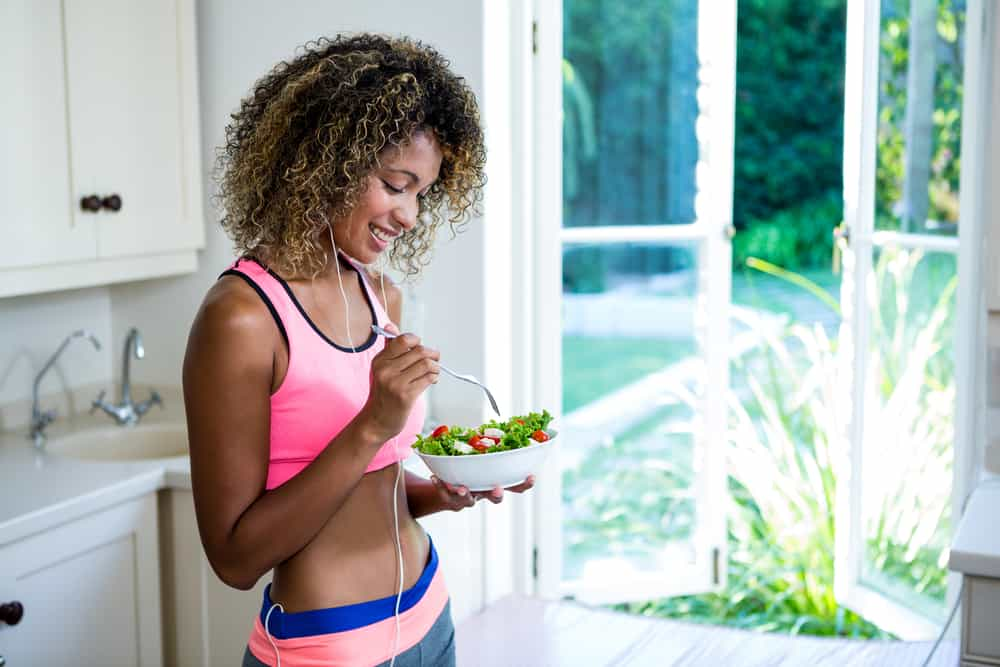 pegan health benefits