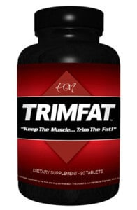 PGN Nutrition TrimFat Review