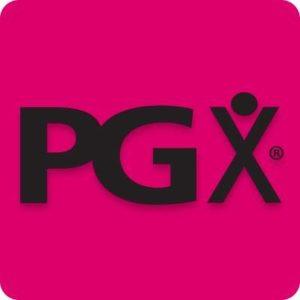 PGX Review