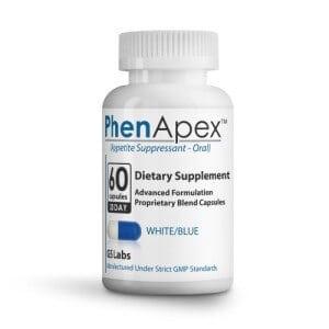 phenapex-product-image