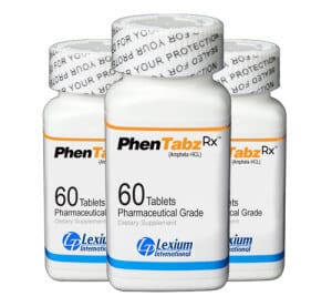 phentabz-product-image