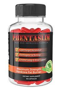 phentaslim-product-image