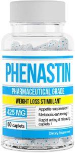 Phenastin Review