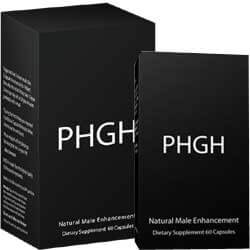 PHGH Review