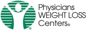 Physicians Weight Loss Centers Review