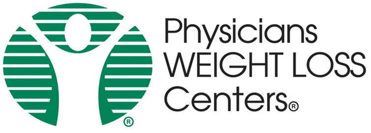 Weight loss center visalia