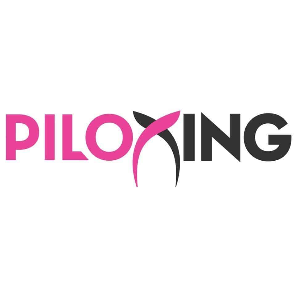 Piloxing review update apr 2018 16 things you need to know 1betcityfo Images