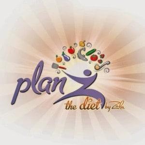 Plan Z By Zola Review