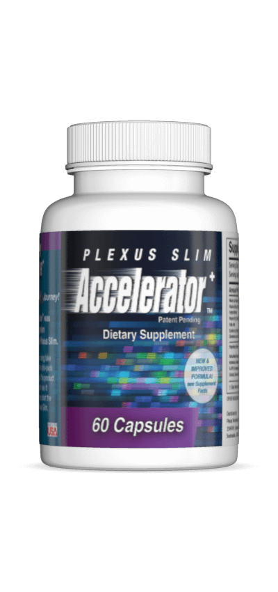 Plexus Accelerator Review (UPDATE: 2019) | 13 Things You ...