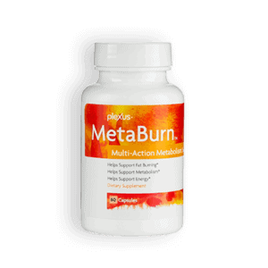 Plexus Metaburn Review