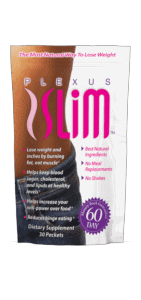 Plexus Slim Review