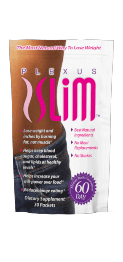 "Plexus Slim Review | (UPDATED) Is the ""Pink Drink"" Hype?"
