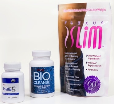 Plexus Triplex Review Update 2018 11 Things You Need To Know