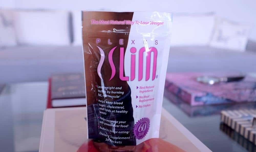 Plexus Slim Review  Does It Work?, Plexus Slim Side Effects, Cost