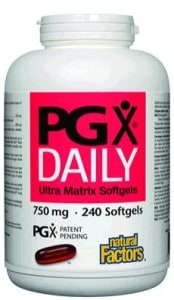 PolyGlycoPlex Review