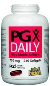 polyglycoplex-product-image
