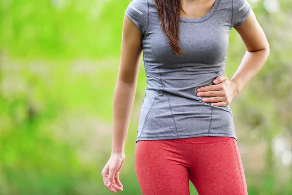 Potential Hyleys Slim Tea Side Effects