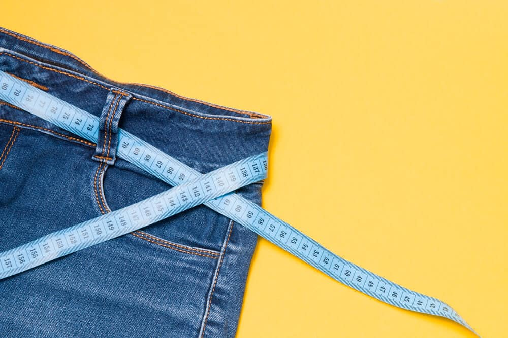 Potential Tummy Tuck Belt Side Effects Spandex